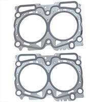 2L V5+ MLS STI head gasket (kit of 2)