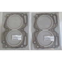 2.5L MLS head gasket 1.4mm thick (kit of 2)