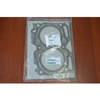 2.5L MLS head gasket 0.56mm thick (kit of 2)