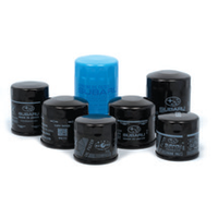 Oil Filter - Suits EJ Series engines
