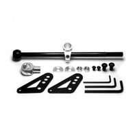 Short Shift Kit (WRX 08-14)