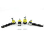 Whiteline Roll Center Kit KCA313