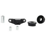 Front Gearbox - linkage selector bushing KDT957