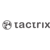 Tactrix - Openport 2.0 (with WRX 2003-05 Connector)