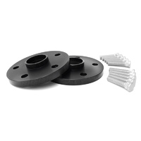 Wheel Spacers - 15mm (5x114.3 PCD)