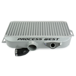 Top Mount TMIC MY97-98 (Silver)