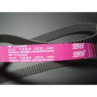 STI WRC Spec Timing Belt