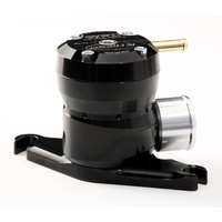 MACH 2 Blow Off Valve - 20mm inlet/20mm outlet (WRX 94-00)