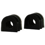 Whiteline Front Sway bar - mount bushing W0405-22G