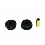 Whiteline Front Gearbox - selector bushing W92830