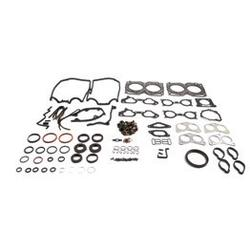Gasket Kit WRX MY08