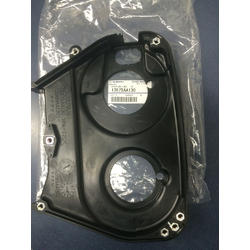 EJ207 Single AVCS Timing Cover Rear LHS