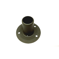 BUSHING KNUCKLE - guide clutch release bearing