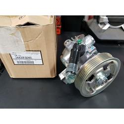 08+ STI/08-14 WRX Power Steering Pump - 34430FG040
