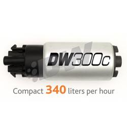DW300c Fuel Pump