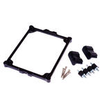 Emtron KV Series ECU Mounting Kit