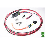 RADIUM DIY WIRING KIT SUIT SURGE TANK