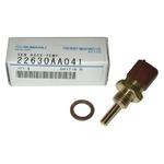 Coolant Temp Sensor (Early 2 wire)