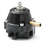 GFB FX-S Fuel Pressure Regulator