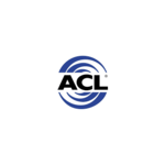 ACL Main Bearings for EJ207 EJ22 EJ257 Std Oil Clearance