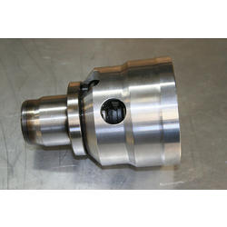 5MT MY99+ Center Differential 38913AA102